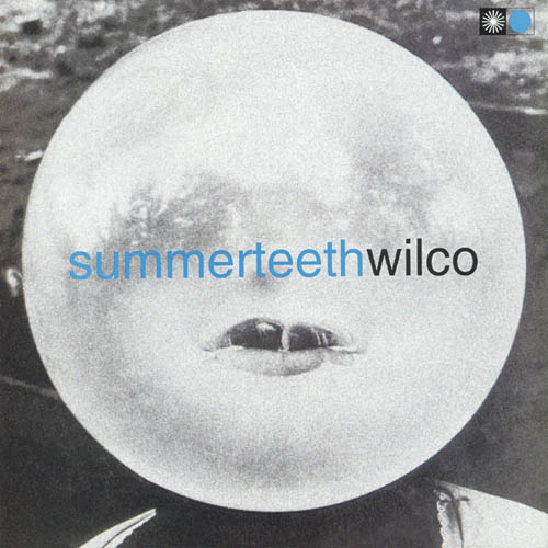 Summerteeth-cover