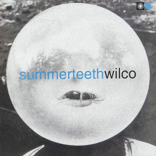 Summerteeth-cover