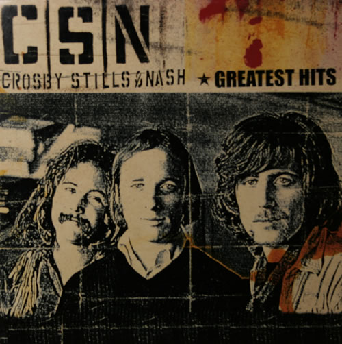 CSN Greatest Hits