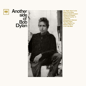 Bob_Dylan_-_Another_Side_of_Bob_Dylan