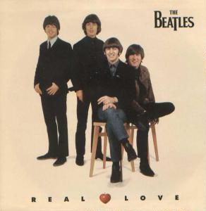 Real-love1