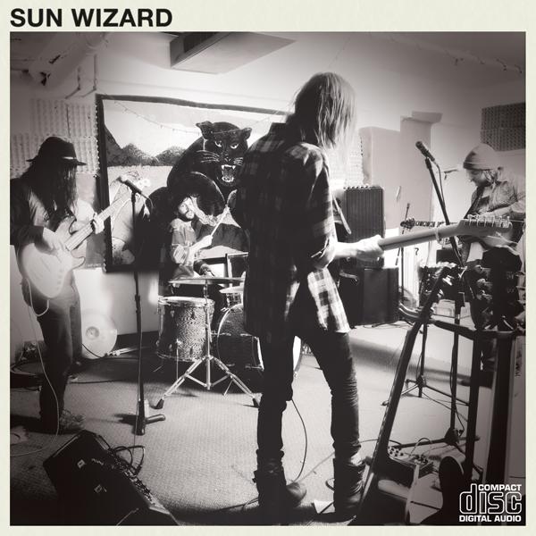 SunWizard-Comp2